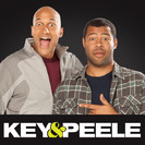 Key & Peele: Episode 1