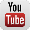 7. YouTube - Google, Inc.