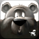 icon for The Very Itchy Bear