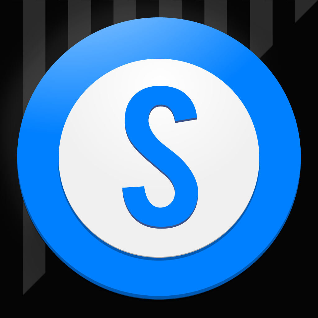 Strand by Edward Staley icon