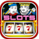 King and Queen High Roller Slots